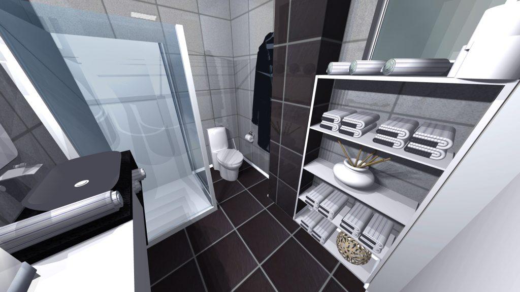 Kupatilo i toalet