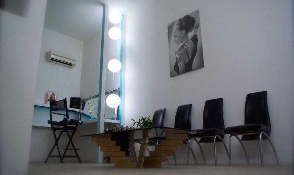 Salon DM's Hairlounge - Godišnja Feng Shui Korekcija