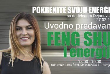 Radionica Nova godina 2017 ZdravZivot