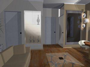 sta-se-krije-iza-kulisa-estetike-3D ilustracija