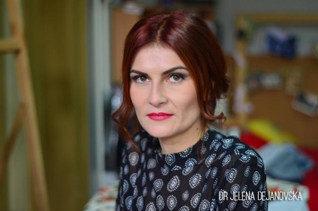dr Jelena Dejanovska-veliko-spremanje-zivota