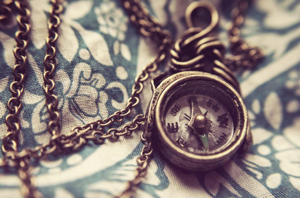 kompas-zabune-i-zablude-predrasude-i-istina-sta-je-zapravo-feng-shui