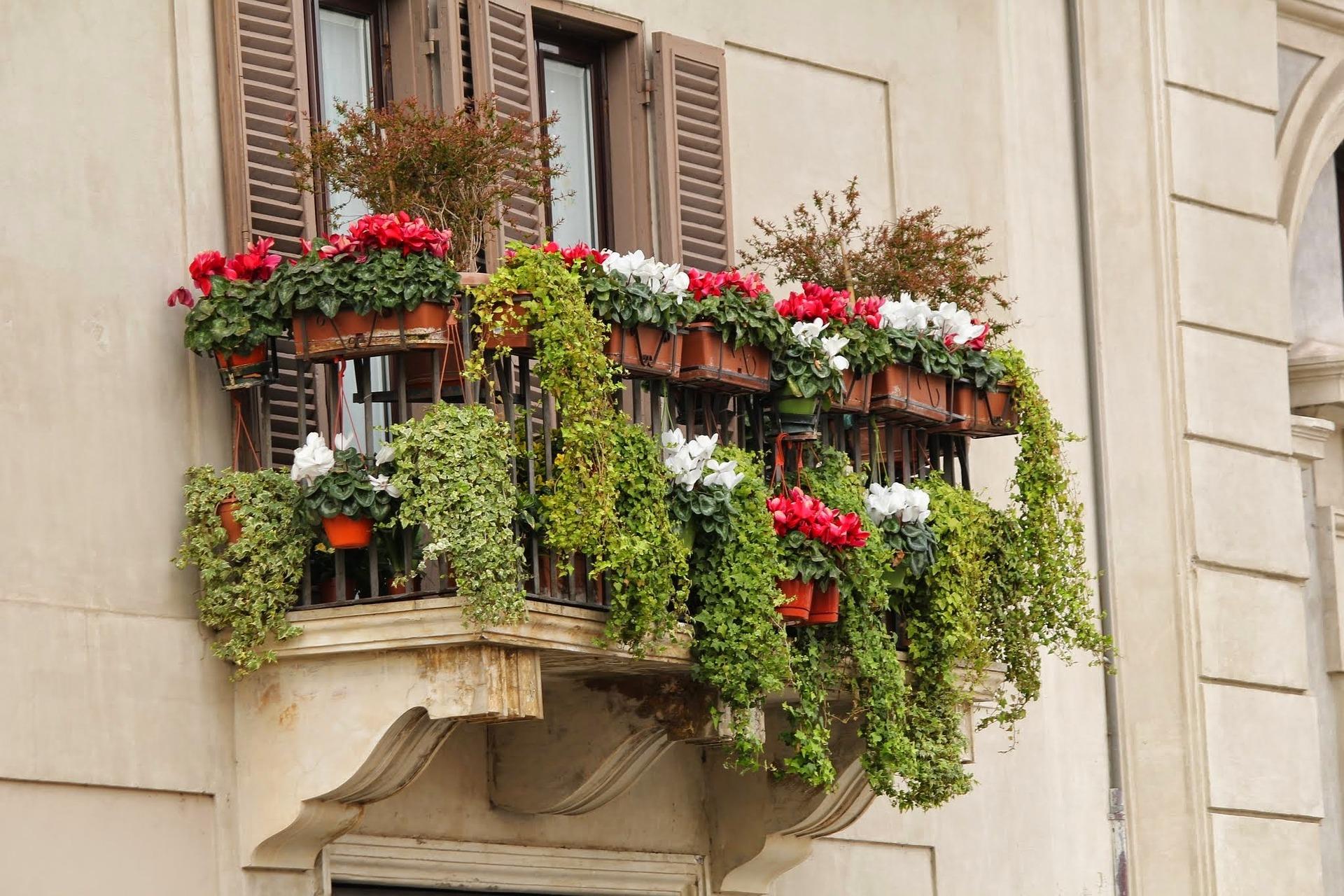 balcony-979257_1920