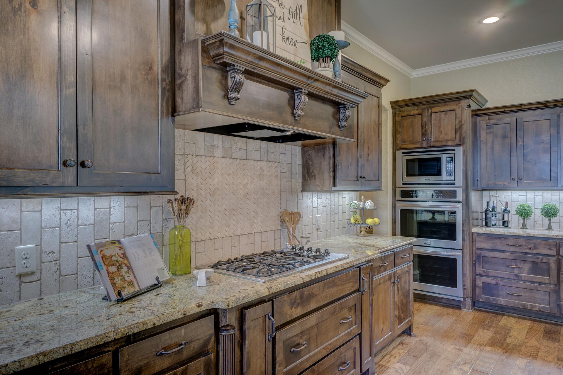 kitchen-2046728_1920