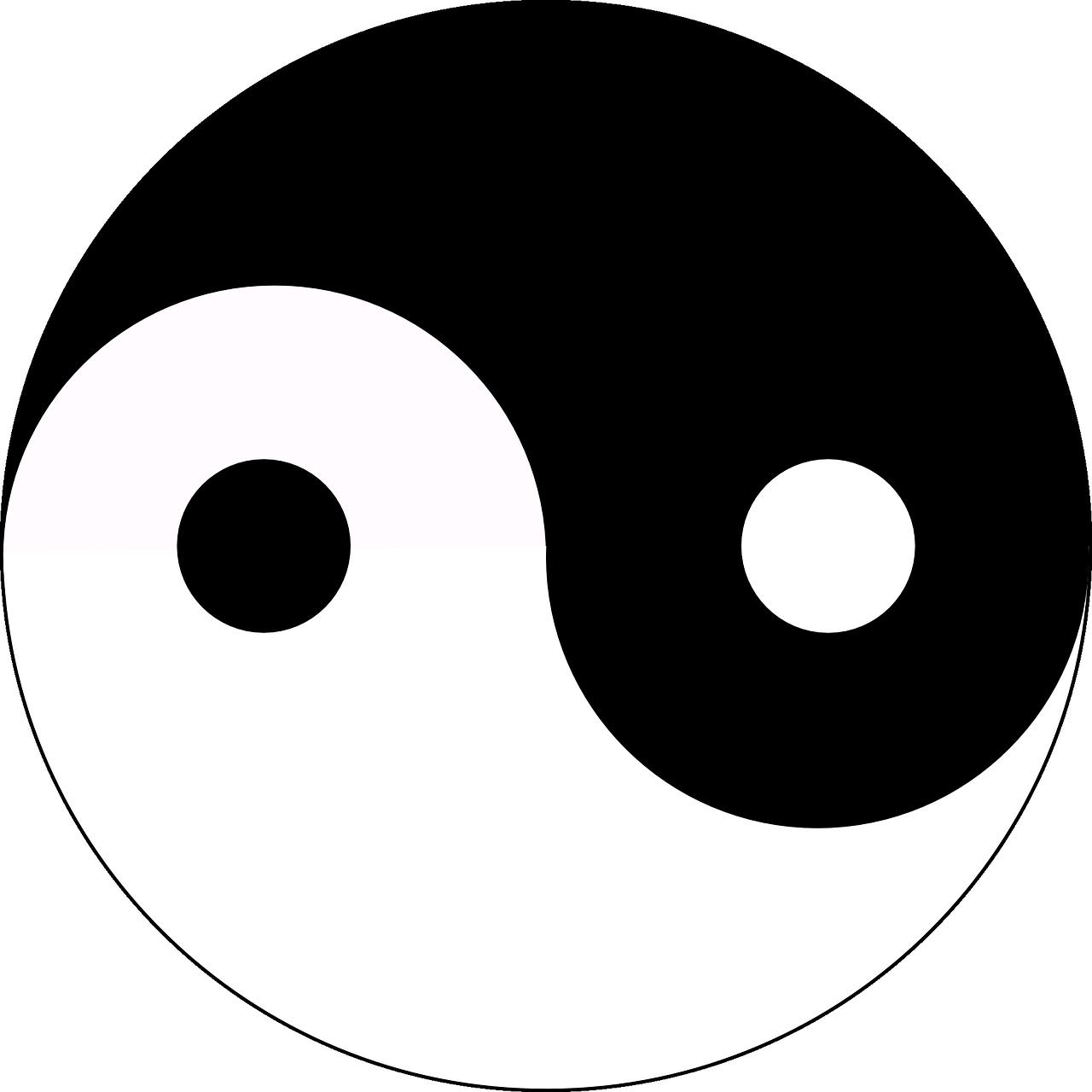 yin-and-yang-145874_1280