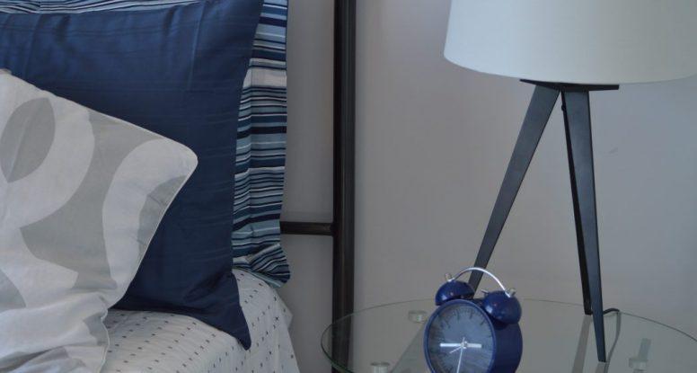 Feng shui za spavaću sobu