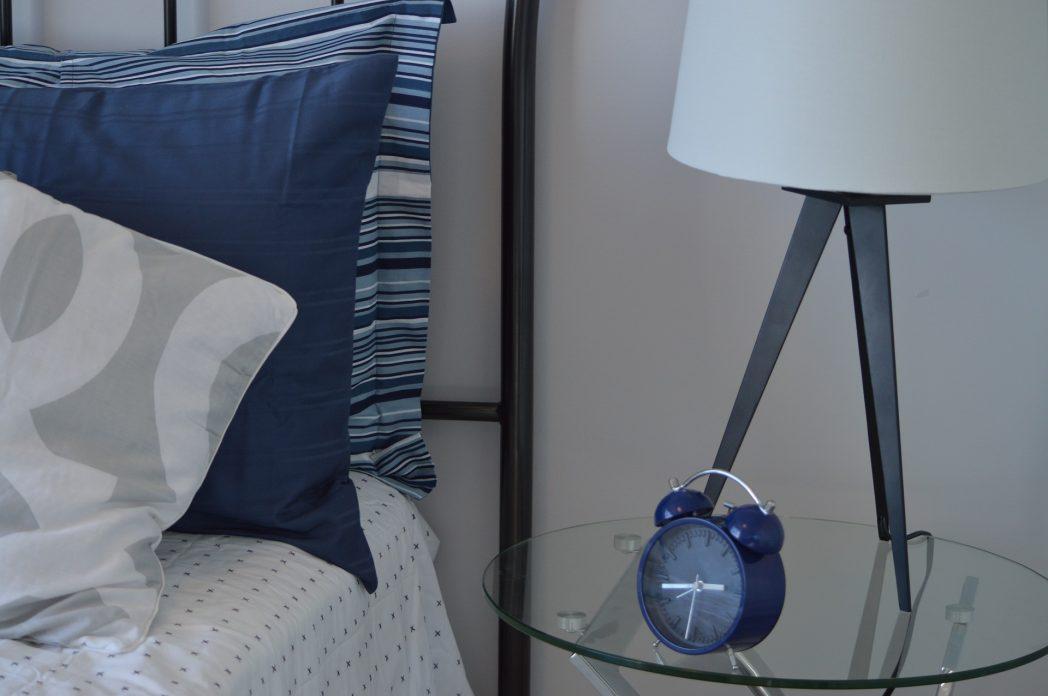 bedroom-1006526_1920