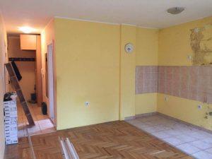 mali-stan-u-hotelskom-stilu-pre-realizacije03