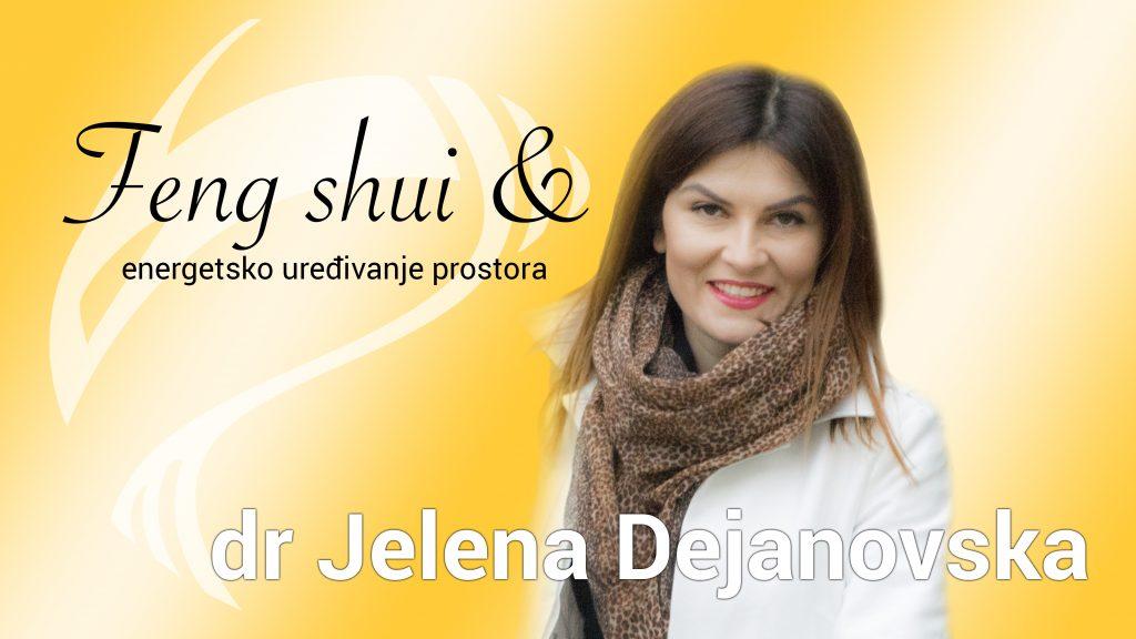 dr Jelena Dejanovsska kineska Nova godina Vatrenog Petla