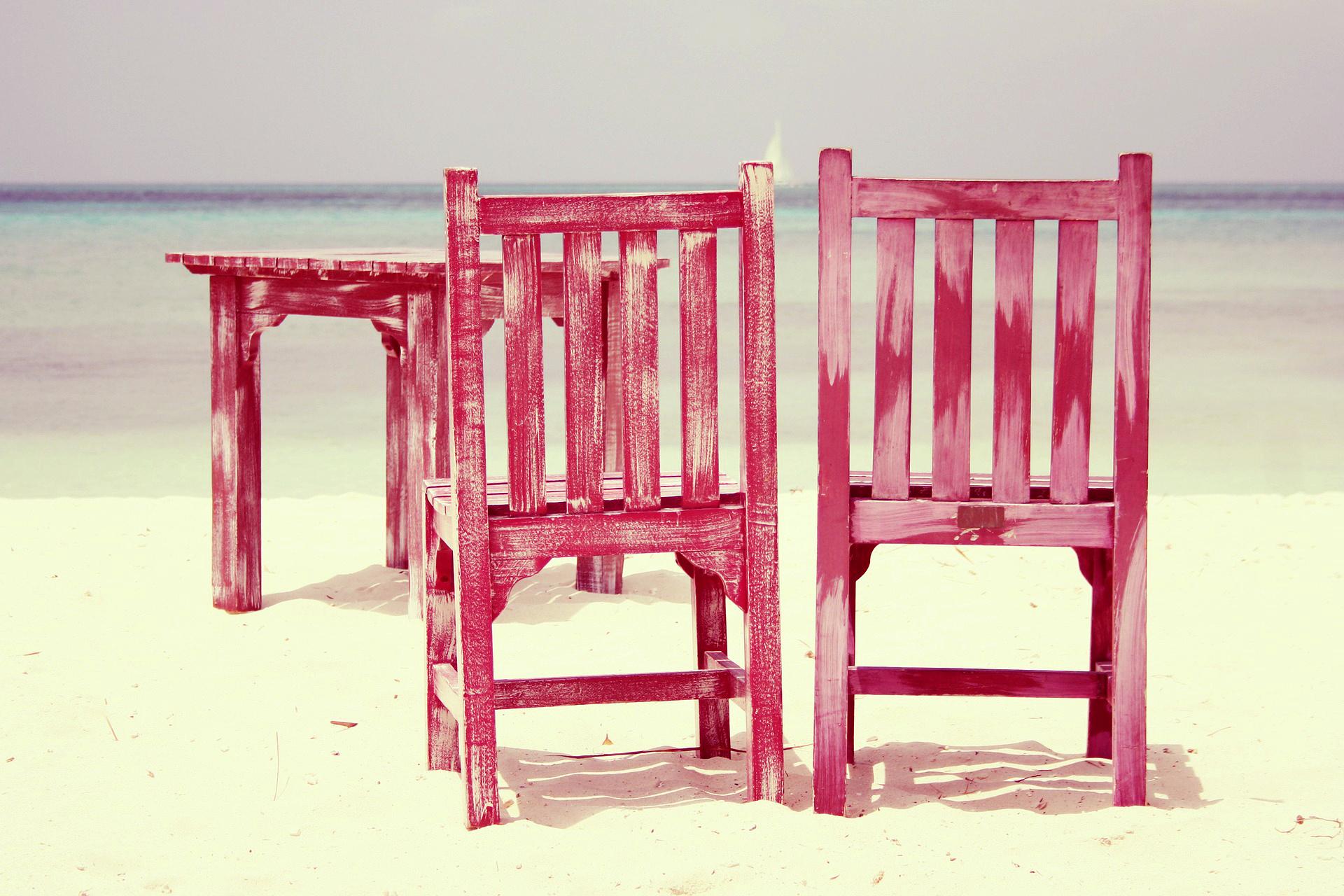 beach-815303_1920 01