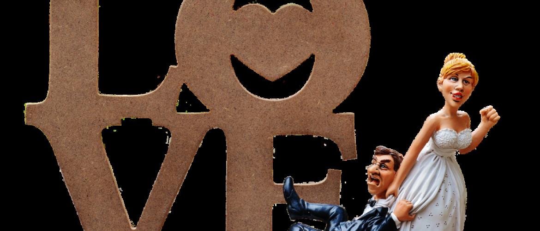 pokrenite-svoj-ljubavni-zivot-uz-feng-shui-savete