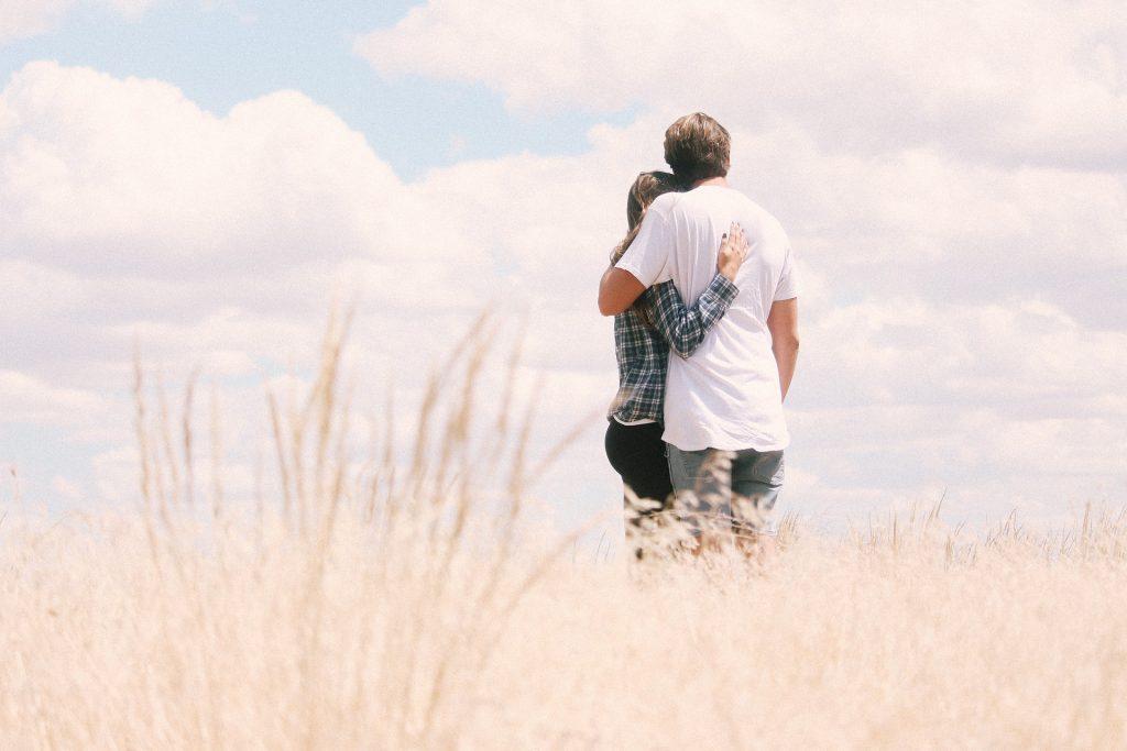 harmoniju u ljubavnom životu