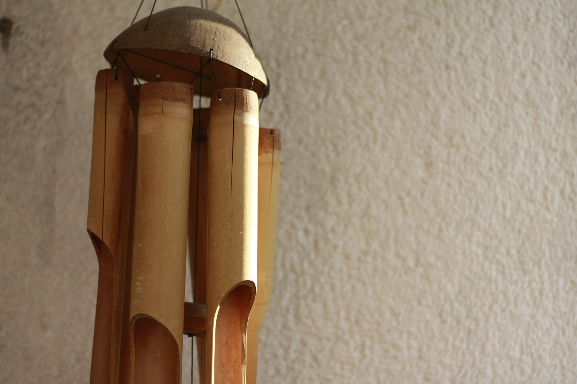 wind-chime-1159837_1920