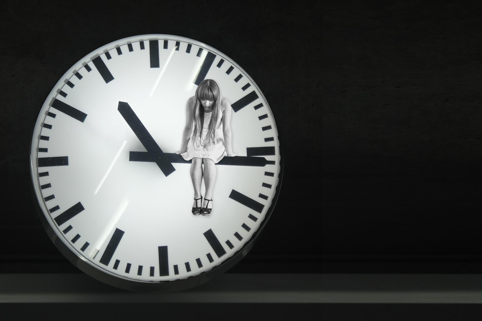 clock-1606919_1920