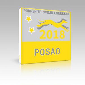 Pokrenite-Svoju-Energiju-Zemljani-Pas-2018-godina-online-trening-Posao