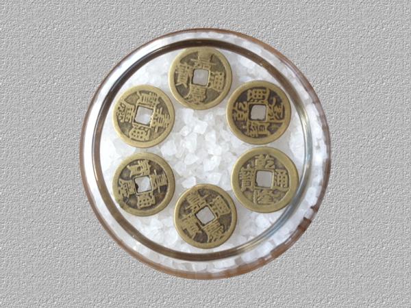 Feng-shui-Lek-Slana-Voda-005