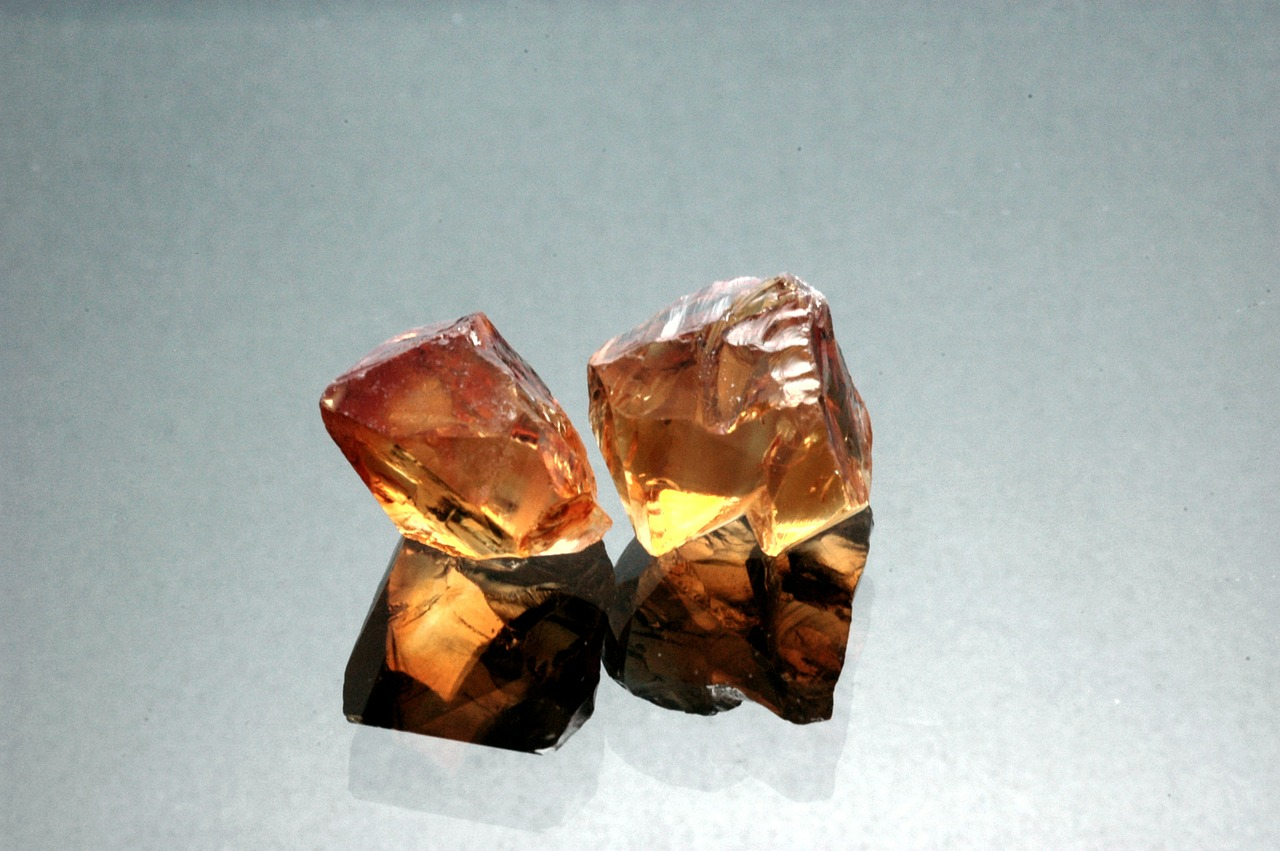 citrin kristal 01