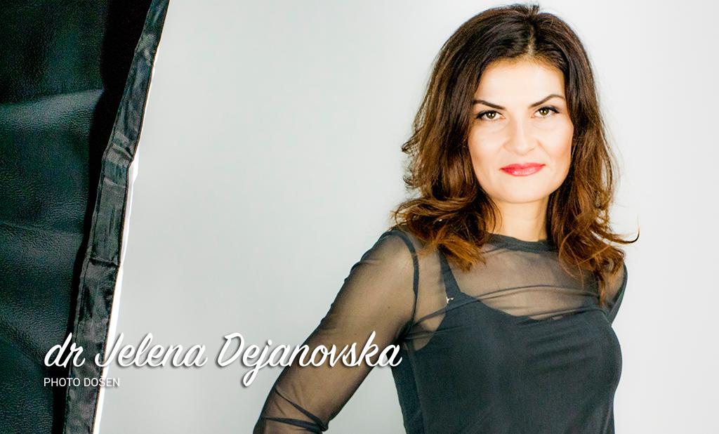 dr-Jelena-Dejanovska-Element-Voda