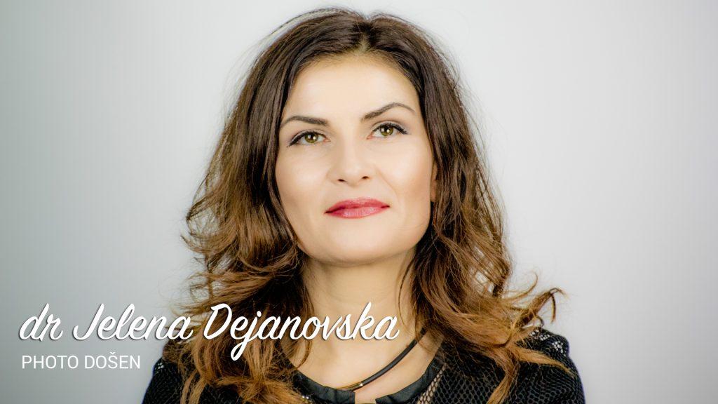 Jelena Dejanovska-Feng-shui-Himalajska-lampa