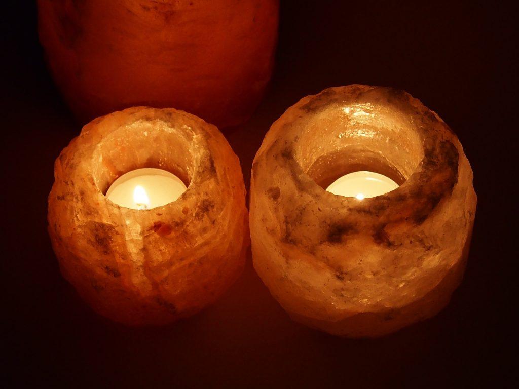 Feng-shui-Himalajski-slani-svećnjak