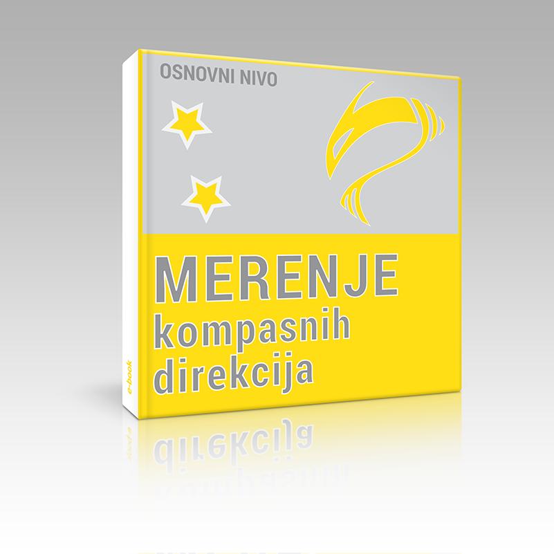 001-Merenje-kompasnih-direkcija-e-book