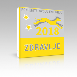 Pokrenite-Svoju-Energiju-Zemljani-Pas-2018-godina-online-trening-Zdravlje