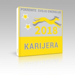 Pokrenite-Svoju-Energiju-Zemljani-Pas-2018-godina-online-trening-Karijera