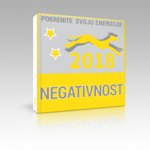 Pokrenite-Svoju-Energiju-Zemljani-Pas-2018-godina-online-trening-Negativnost