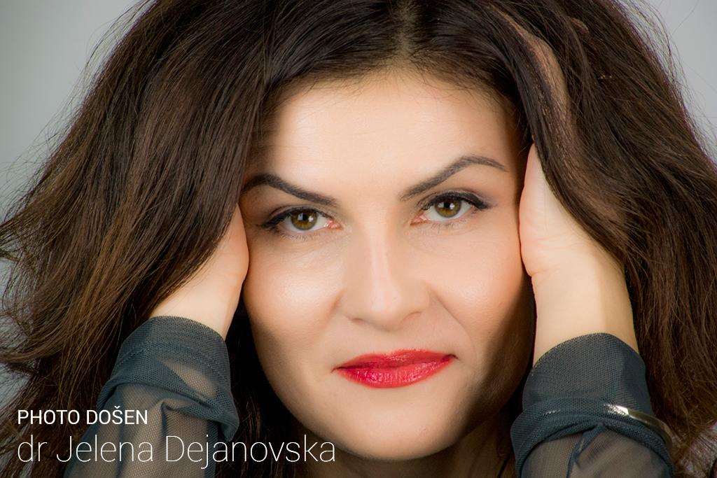 dr-Jelena-Dejanovska-Svece-Feng-shui