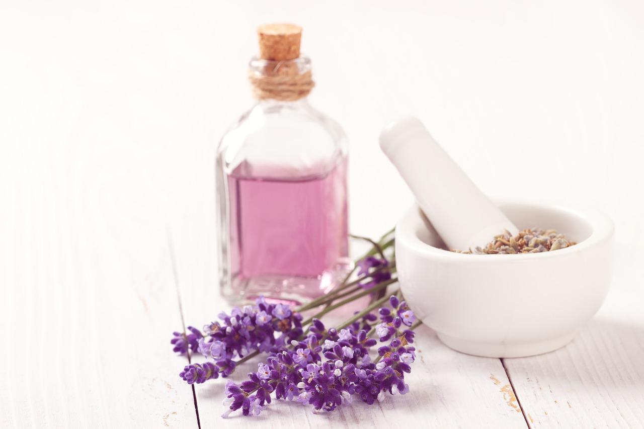 lavender1-1280