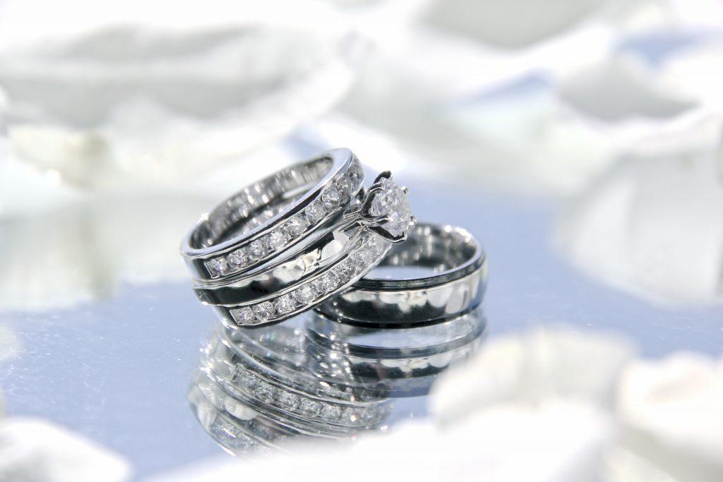 Simbol braka