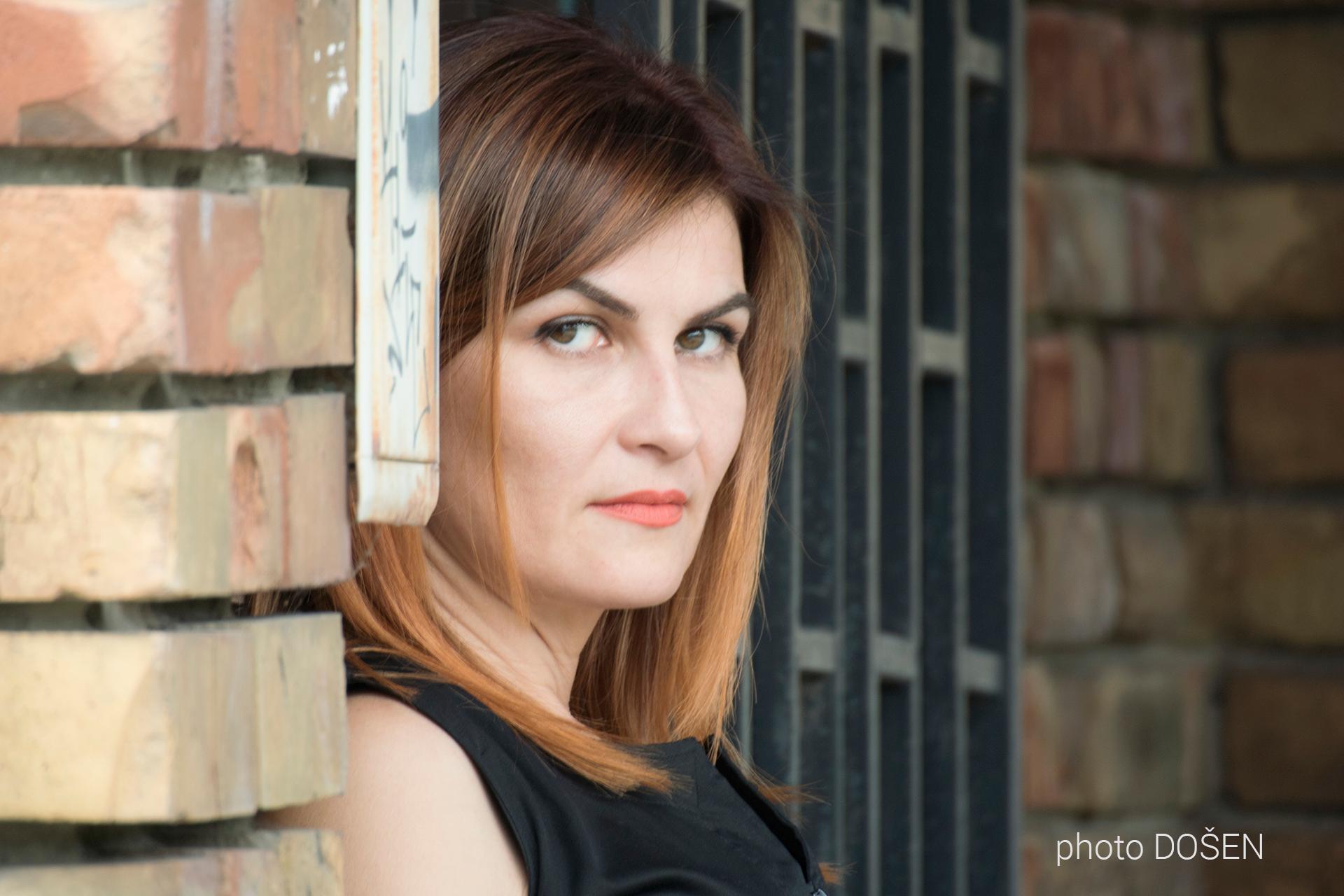 JelenaDejanovska