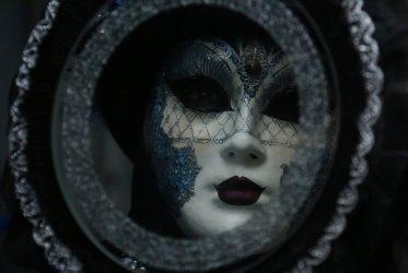 feng shui ogledala spavaca dejanovska