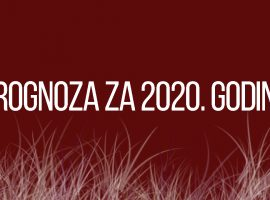 Prognoza za 2020 kineska astrologija